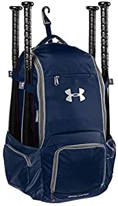 Amazon.com | Under Armour Team Shutout Baseball Softball