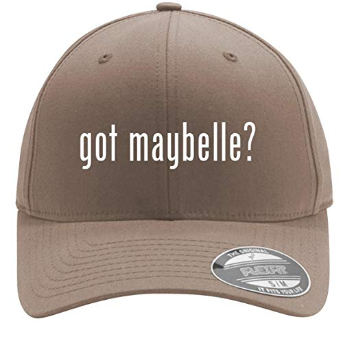got Maybelle? - Adult Men's Flexfit Baseball Hat