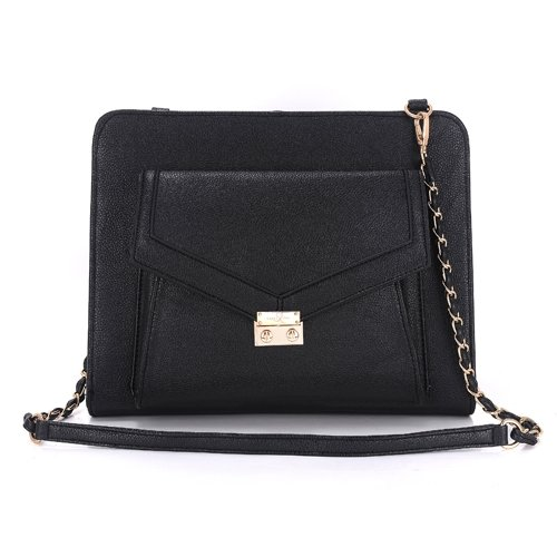 sandy-lisa-slpor-tobk-univ-portofino-universal-tablet-tote-carrying-bag-black