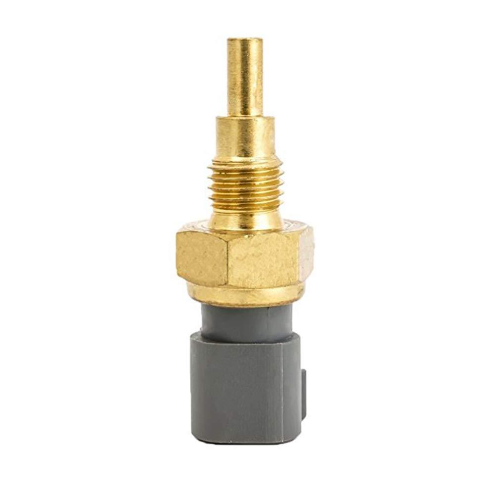 Refrigerador de agua sensor de temperatura para Camry Corolla HIACE Paseo Yaris MX de 5 323 626 BT de 50 DEMIO MPV SOEM # 89422 - 16010 klk1 - 18 - 840 ...