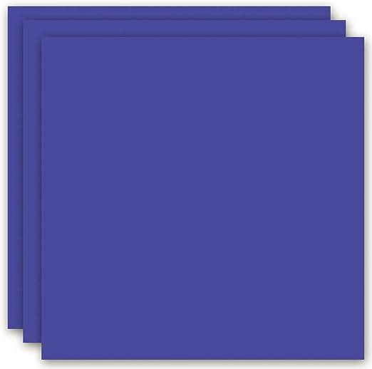MarpaJansen 311.267-38 - Caja de cartón (DIN A4, 100 hojas, 220 g ...