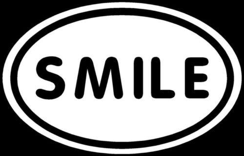 売上実績NO.1 SmileステッカーHappy Love Peace車ウィンドウデカールノートパソコン – Decal Die Cut Vinyl Vinyl Die Decal for Windows、車、トラック、ツールボックス、ノートパソコン、Macbook – ほぼすべてハード、滑らかな表面 B0125VZ6WI, グルメコングストリート:be3e7e13 --- a0267596.xsph.ru