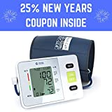 Best Blood pressure monitor for small arm To Buy In