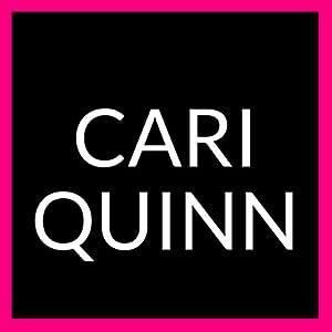 Cari Quinn