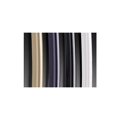 Genuine Honda Accessories 08P20-SWA-150  Glacier Blue Metallic Door Edge Guard for Select CR-V Models - Exclusive Genuine Pearl