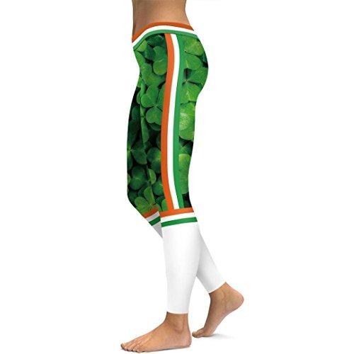 27c1d6d555067 Leggings Femme Sport Taille Haute,Jambières De Yoga,Leggings Femme,leggings  De Sport Femme,pantalons Femme, Jogging Femme Sport Ensemble, Frenchenal  Femmes ...