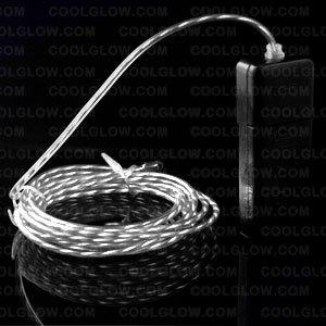 motion el wire - 9