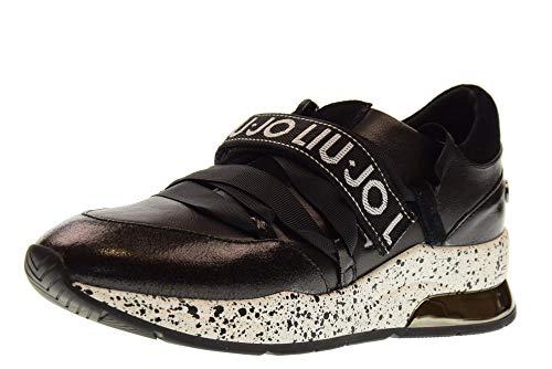 Le Jo Shoes Prix Dans Meilleur Amazon Savemoney es Liu CxoredB