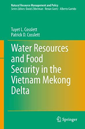 food security in vietnam Impact of global warming on food security of south east asia southeast asia occupies a special position on the globe,  vietnam burma laos.