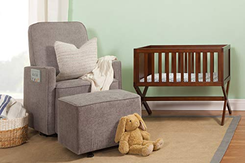 Buy davinci baby cradle