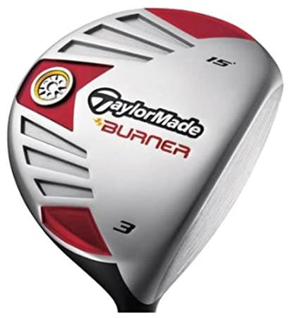 SECOND HAND TAYLORMADE BURNER WINDOWS 10 DRIVER