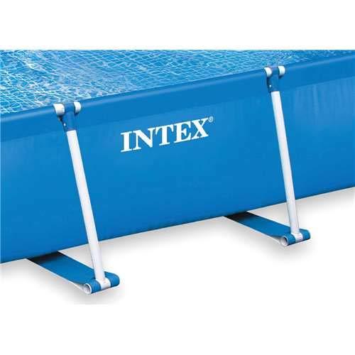 (Intex 86