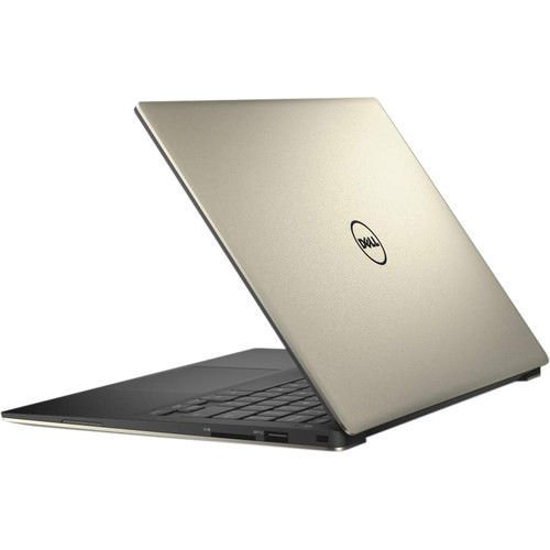 Dell XPS 13 (XPS9350-5342GLD)