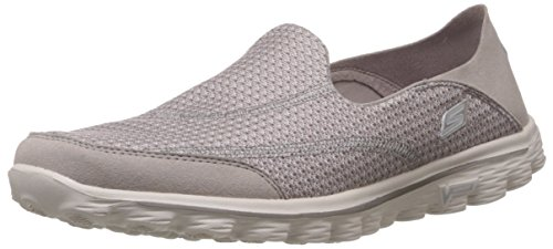 79885c8955a2 Skechers Performance Women s Go Walk 2 Convertible Slip-On ...