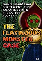 Flatwoods Monster Case
