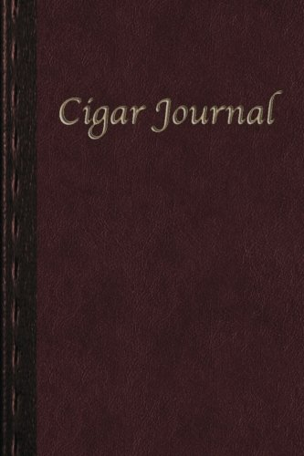 (Cigar Journal: for the Discerning Aficianado(Deluxe Second Edition))