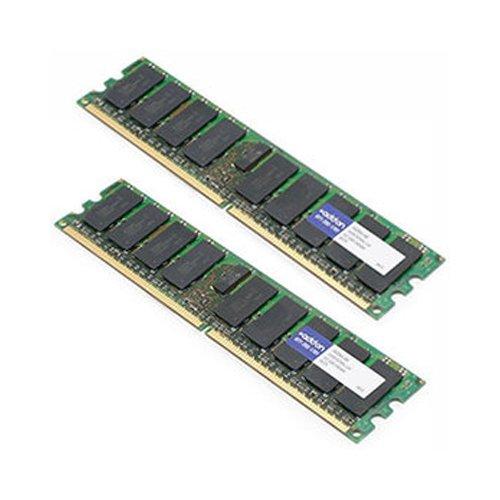 AddOn 8GB DDR2 SDRAM Memory Module