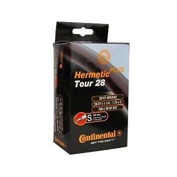 Continental Schlauch Tour 28 AV