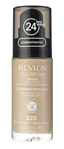 Revlon-Colorstay-Makeup-For-CombinationOily-Skin-Natural-Beige-1-Fl-Oz