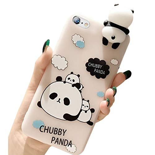 coque iphone 6 50