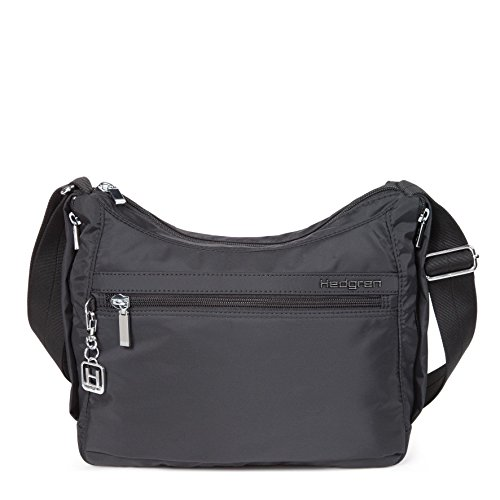 hedgren-harpers-s-shoulder-bag-with-rfid-blocking-pouch-womens-one-size-black