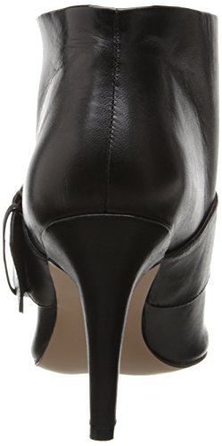West Nine Women's Pickme Boot Black drrq54