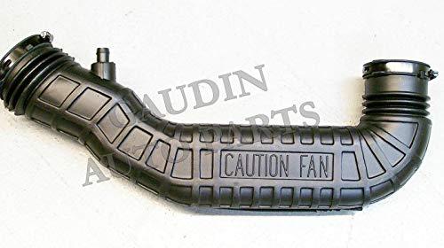 Ford air intake hose 1992-1994 Ford Explorer/Ranger 4.0 v6