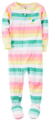 Carters Baby Girls 1 Pc Cotton 331g259