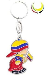 Amazon.com : Keychain BOTTLE OPENER FC BARCELONA : Sports ...