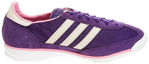 Adidas SL 72 Schuh, Größe Adidas:4