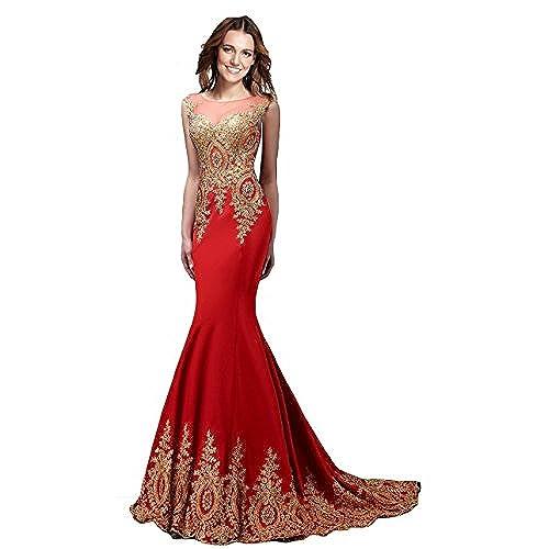 Gala Dresses: Amazon.com