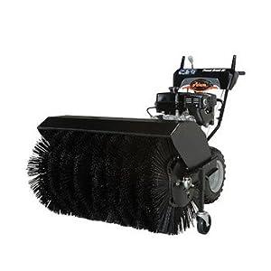 B00CBKX2G6_Ariens 926057 Power Brush 36 265cc 36-in All Season Power Brush with Electric Start