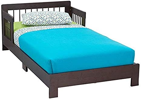 Amazon.com: Cama infantil modelo Houston marca KidKraft ...