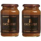 Cachafaz Dulce de Leche 450 gr. - 2 Pack/Milk Caramel Gluten Free 16oz
