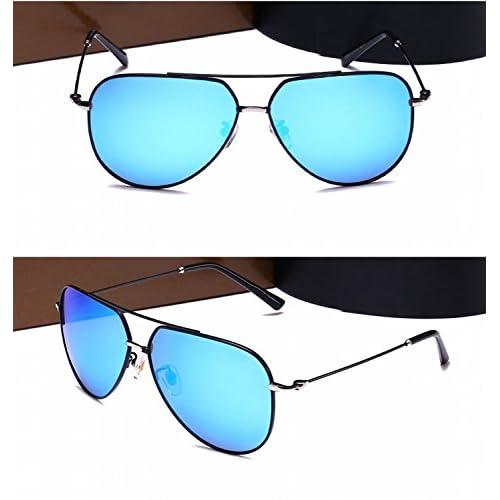d32f6c3d2c Outlet Gafas de Sol de Alta Definición de Color de Alta Definición de Los  Hombres Polarizadas