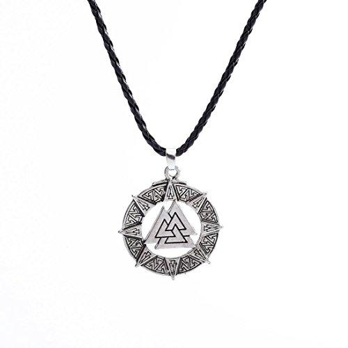 Laimeng_world Jewelry SWEATER レディース US サイズ: GoldA カラー: シルバー