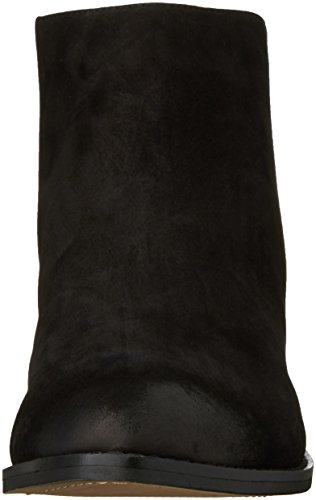 Camuto Ankle Black Catile Vince Boot 4f6dwBqq