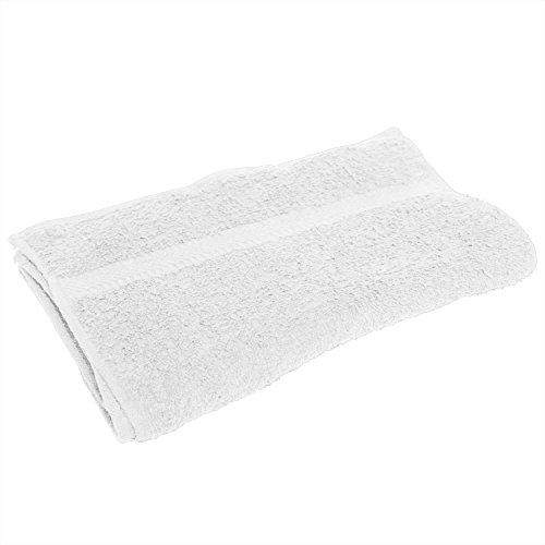 Towel Towel City White Range Classic Sports 1YUYIZq