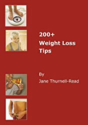 200 Plus Weight Loss Tips