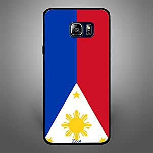 Samsung Galaxy Note 5 Philphines Flag