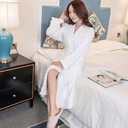 Costuras Conjuntos Gancho De Halter Y Sin Abdomen Para Blanco Faja cómodo Mujer Figura Buena Presumir Sexy Reductora Corsé Interior Ligero Vestido Ropa Con Pijama Yqx4vBF