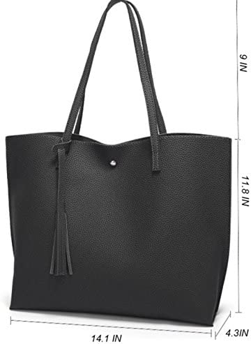 Cheap shoulder bags free shipping _image0
