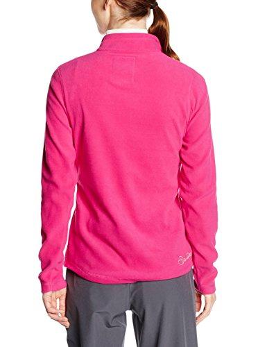 Pile In 2b Dare Dry Uomo Da Freeze Pink Electric Rosa Ii a0nU6w