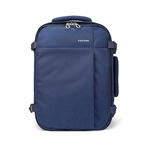 tucano-tugo-medium-travel-backpack-blue