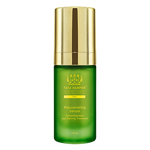 tata-harper-rejuvenating-serum-1-oz-30-ml