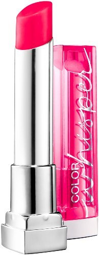 maybelline-new-york-color-whisper-by-color-sensational-lipcolor-cherry-on-top-011-ounce-pack-of-2