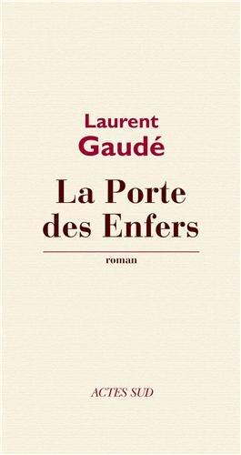 La Porte Des Enfers [Pdf/ePub] eBook