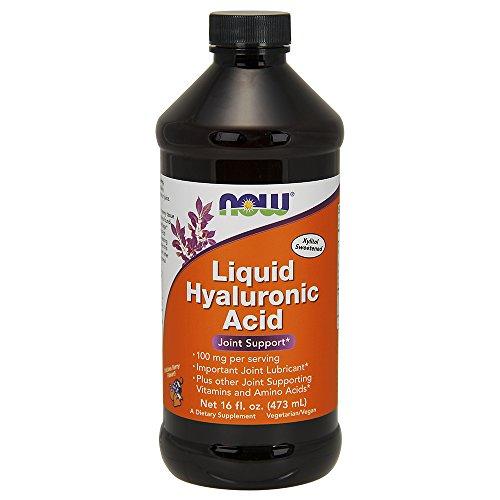 Acid Liquid - 1