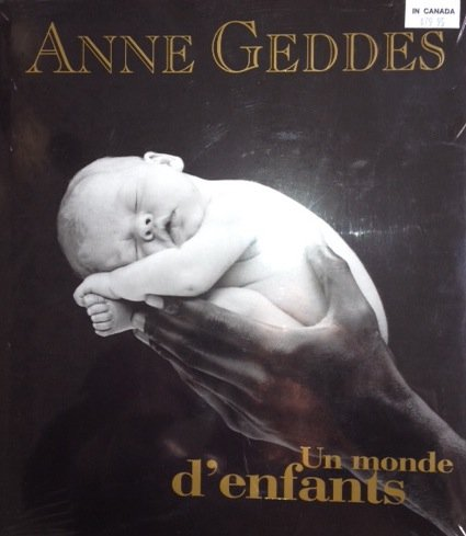 Until Now (French Edition)