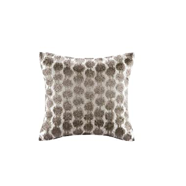 Echo Odyssey Square Decorative Pillow